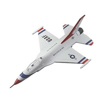 Daron Worldwide Trading Inc. 1/126 Fighting Falcon Thunderbirds