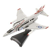 Daron 1/155 F-4B Phantom VF-III Sundowners USN