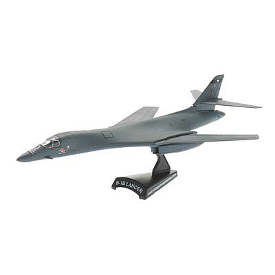 Daron Worldwide Trading Inc. 1/221 B-1B Lancer Boss Hawg USAF