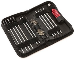 Dyna Start Up Tool Set- Losi