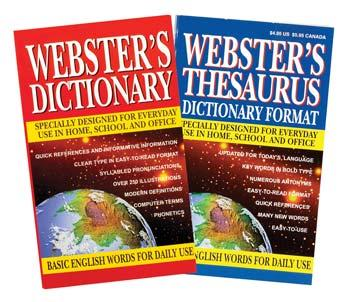 Free Online Dictionary And Thesaurus