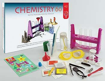 edu science lab intro to chemistry instructions