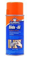 Elmers 4oz. Slide-All Dry Spray Lubricant