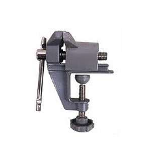 Enkay Mini Table Vise (Cd)
