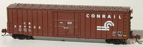 Eastern-Seaboard N X58A Boxcar Conrail 209522 N Scale Model Train Freight Car #222403