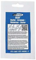 Estes Solar Model Rocket Igniters Rocket Motor Starter #2302