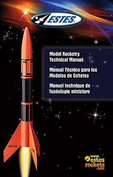 Estes Model Rocketry Technical Manua