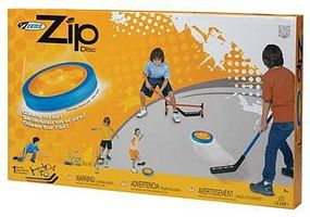 Estes Zip Disc Hockey Stick Set Toy #8311
