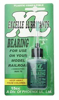 Excelle XL Bearing Lube