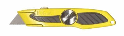 Excel Hobby Blades Heavy-Duty Utility Knife