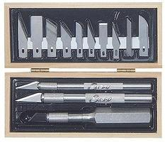 Excel CRAFTSMAN SET