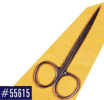 Excel Scissors 3-1/2 Straight