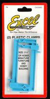 Excel Small Clamp 1x3.5 (2)