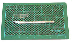 Excel Mini Cutting Kit