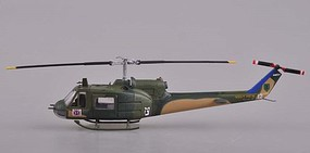 Easy-Models 1-72 UH1B US ARMY
