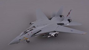Easy-Models F-14B VF-24 1991 1-72