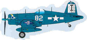 Easy-Models F4U-1 CORSAIR VMF-511