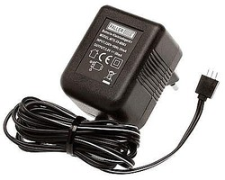 Faller Battery Charger/US CrSys - HO-Scale