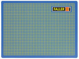 Faller Cutting Mat