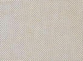 Faller (bulk of 10) Sidewalk Embossed Panel Material (bulk of 10) HO Scale Model Railroad Supply #170600