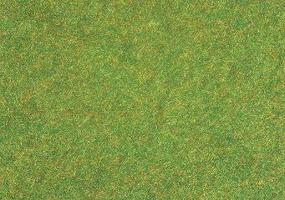 Faller Dark Green Grass Scatter Material Model Railroad Grass Earth #170726