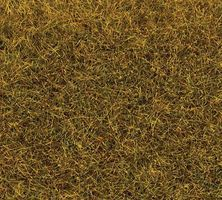 Faller Premium Green (80g) Static Grass Model Railroad Grass Earth #170770