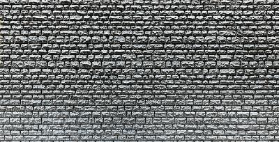 Faller Stretching Masonry Decorative Sheets HO Scale Model Railroad Scratch Supply #170863