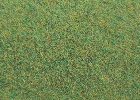 Faller Dark Green Ground Cover Mat (100 x 75cm) Model Railroad Grass Mat #180756