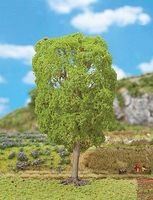 Faller Sweet Chestnut Tree (Premium) 20cm Model Railroad Tree #181192
