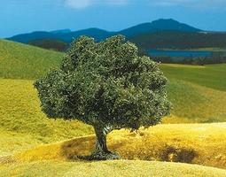 Faller Oak Tree (10cm) Model Railroad Tree #181212