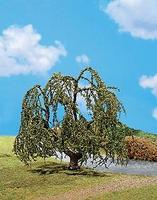 Faller Premium Willow Tree 10cm Model Railroad Tree #181328