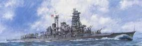 Fujimi Imperial Japanese Navy IJN Battleship Kongo Plastic Model Military Ship 1/350 Scale #60000