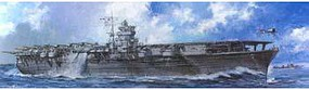 Fujimi IJN Shokaku Aircraft Carrier 1941 Plastic Model Military Ship Kit 1/350 Scale #60003