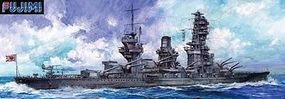 Fujimi IJN Yamashiro Battleship Plastic Model Military Ship Kit 1/350 Scale #60006