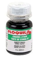 Floquil Stain Gray            1oz