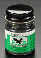 Floquil (bulk of 6) 1/2oz. Bottle Polly Scale Military Acrylic German Green (RLM 72) (D)
