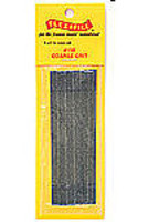 Flex-I-File Flex-I-File Grit Tapes Coarse (6)