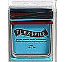 Flex-I-File FLEX-I-FILE 3n1 SET