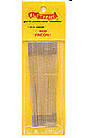 Flex-I-File ReFILL Tapes 400grit fine