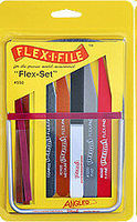 Flex-I-File FLEX-SET COMPLETE FINISHING