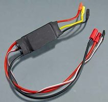 FLYZONE 40 Amp ESC Corsair Select Scale