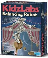 4M-Projects Balancing Robot Kit Educational Science Kit #5558