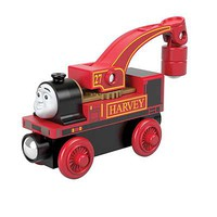 Fisher-Price FP Thomas Harvey