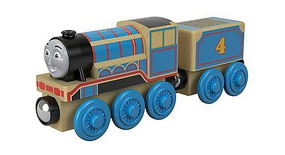 Fisher-Price FP Thomas, Gordon