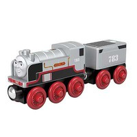 Fisher-Price FP Thomas Merlin