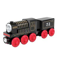 Fisher-Price FP Thomas, Hiro