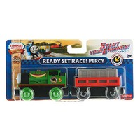 FrontRange T&F Ready Set Race Percy