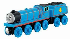 FrontRange Thomas Friends Gordon Engine/Tender