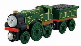 FrontRange Thomas Friends Emily Engine