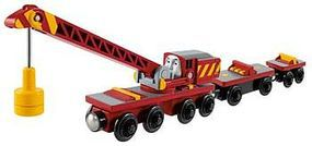 FrontRange Thomas & Friends Rocky Engine